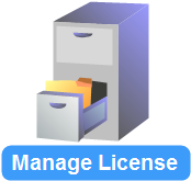 License Management
